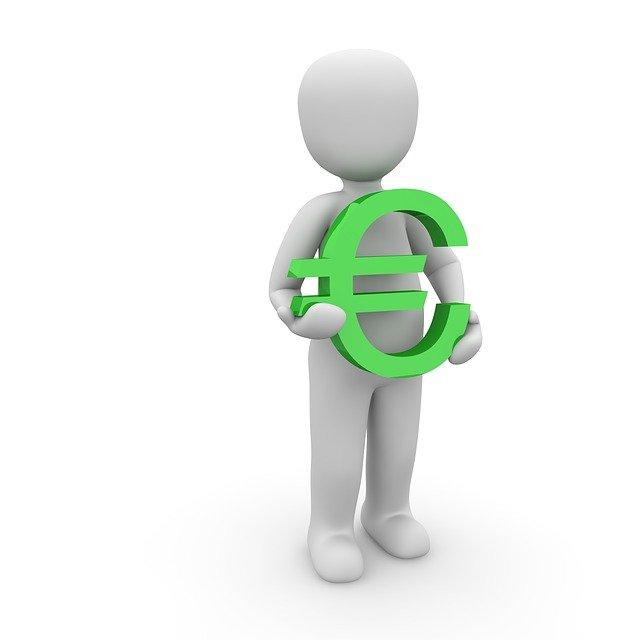Risparmia Euro